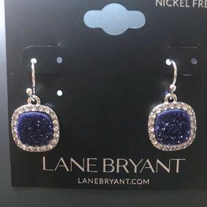 Earrings Lane Bryant
